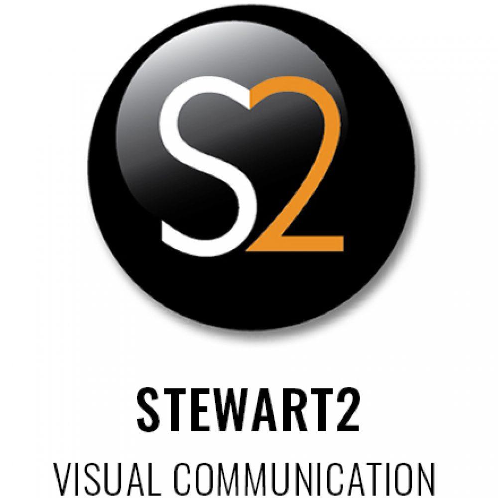 Stewart2